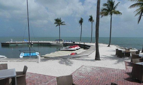 Tranquility Bay 海滩度假酒店照片