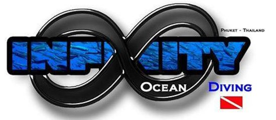 Infinity Ocean Diving - Private Diving
