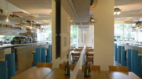 La Credenza Della Suocera Roma : I migliori ristoranti vicino a eurostars roma aeterna