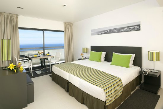 Luna alvor bay portugal apartment reviews photos for Apartment reviews