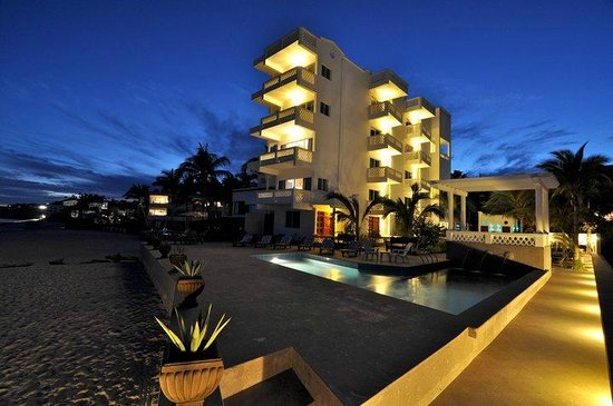 Photo of Casa Costa Azul San Jose Del Cabo
