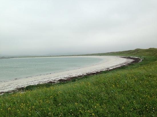 Foto North Uist