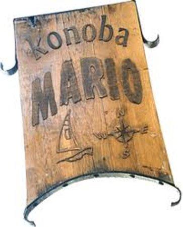 Konoba Mario: getlstd_property_photo
