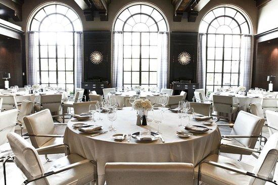 Decanter at st regis washington dc connecticut ave k for American cuisine restaurants in dc