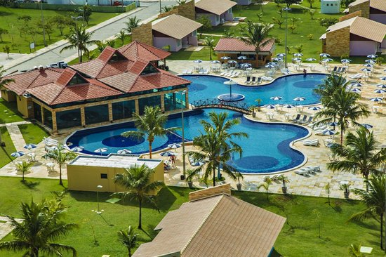 Mussulo Resort by Mantra