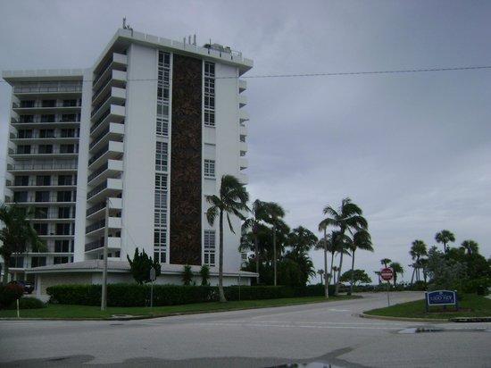 Lido Beach 4