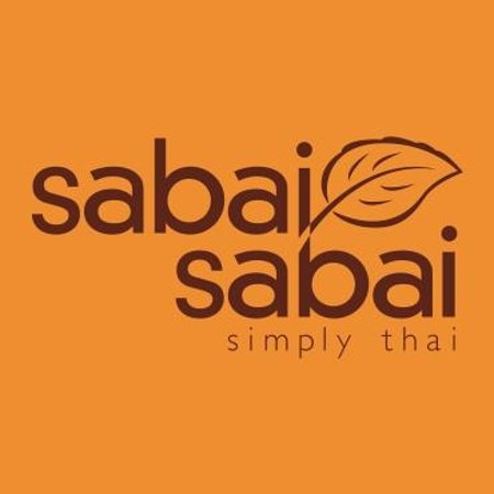Sabai Sabai Simply Thai: Cozy Comfy Everyday Sabai Sabai