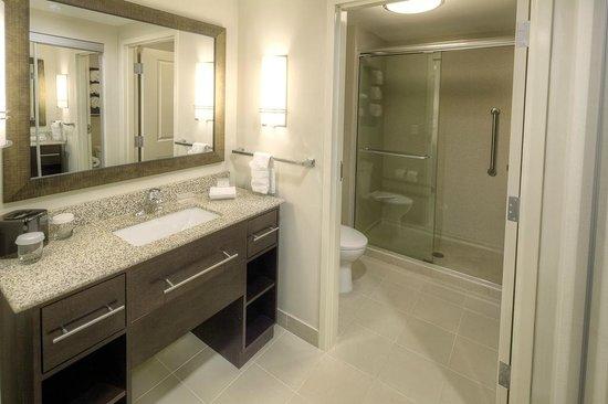 homewood suites victoria tx reviews