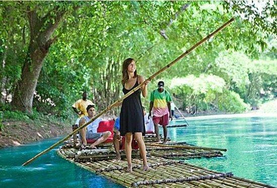 Thailand sex tourism safety tips