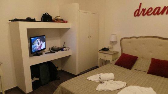 Eva Mare Hotel & Apartments : 8