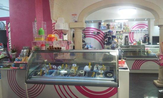 Caffe' Maracaibo