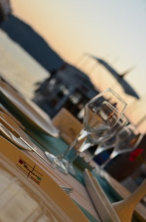 Meydan Meat & Fish Restaurant : picture 13