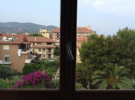 Hotel Caravelle Talasso e Benessere Foto