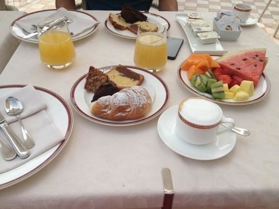 Hotel Monastero: Inserisci didascalia