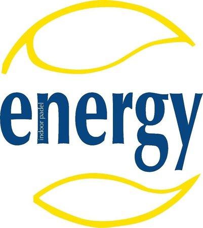 Energy Padel