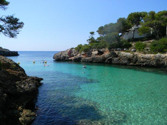 Hotel Dolce Farniente Mallorca Cala D Or