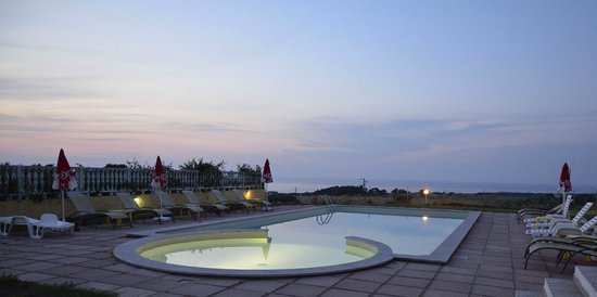 Photo of Abbaidda Hotel Valledoria