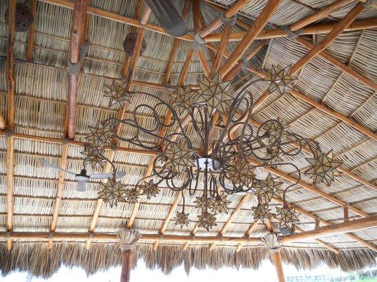 Casa del Mar Golf Resort & Spa: Gorgeous