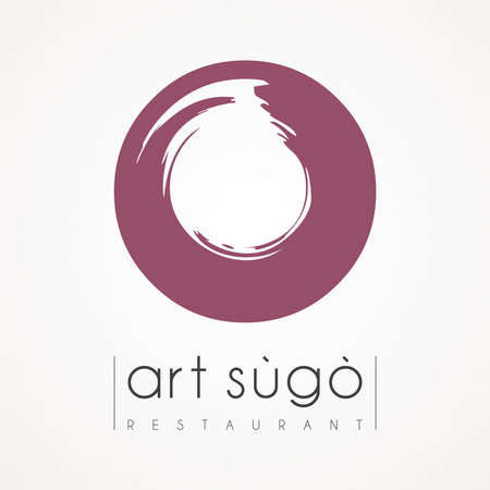Art Sugo: getlstd_property_photo