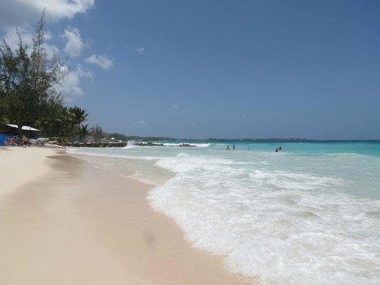Turtle Beach by Elegant Hotels: Turtle Beach