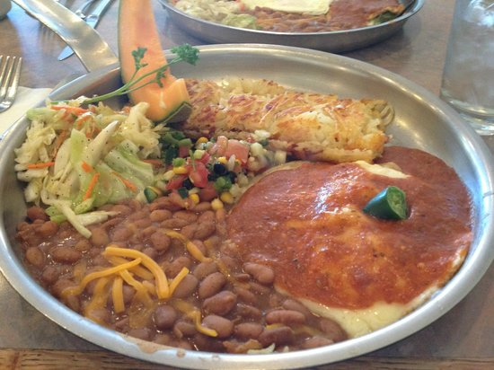 Pegs Glorified Ham n Eggs, Reno - Restaurant Reviews, Phone Number ...