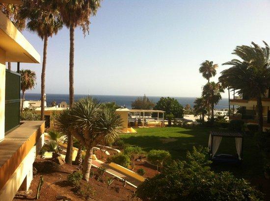LABRANDA El Dorado: apartment view amazing