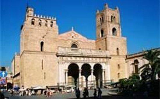 GuKan by Kefatur - Day Tours: Duomo
