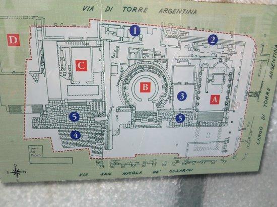 아르헨티나 레지덴차 사진