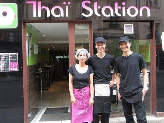 Thai Station: getlstd_property_photo