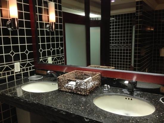 portland prime mens bathroom sink - Mens Bathroom
