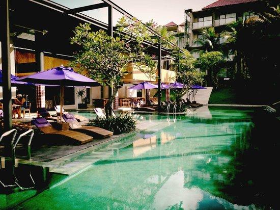 Amazing Kuta Hotel Tripadvisor