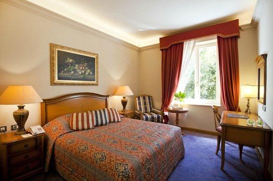 Villa Glavic Dubrovnik : Villa Glavic Classic room
