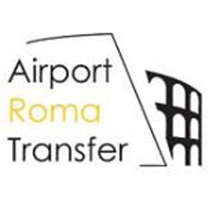 ‪Airport Roma Transfer - Day Tours‬