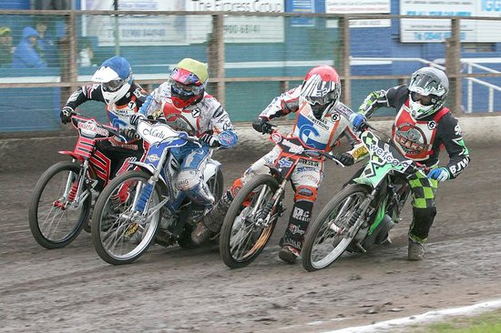 Workington Comets Speedway 2019 All You Need To Know