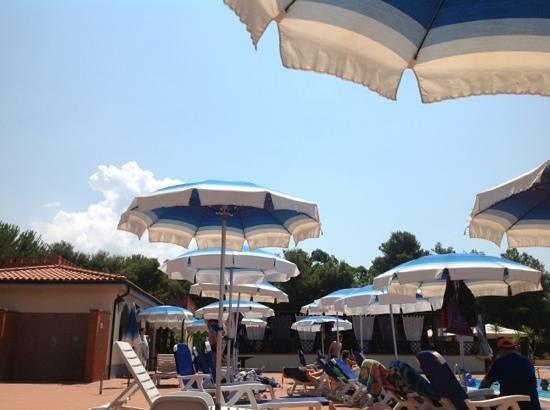 Riotorto, Italia: Inserisci didascalia