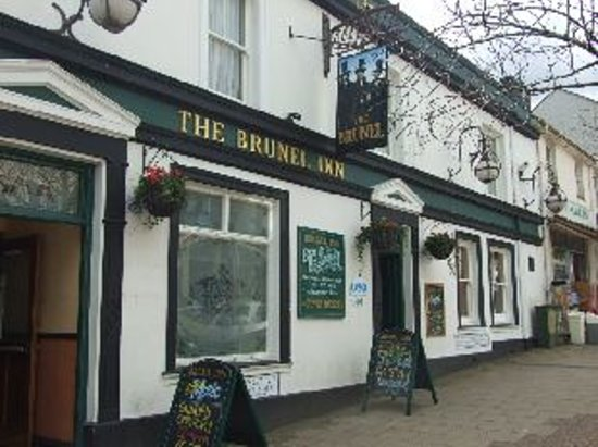 The Brunel Inn