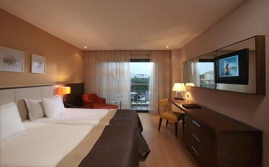 Sensimar Side Resort & Spa: Standard Room