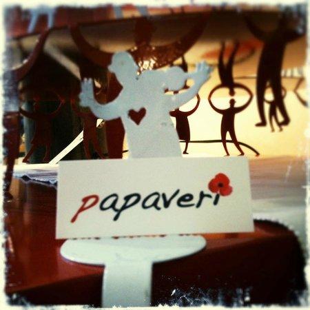 Papaveri