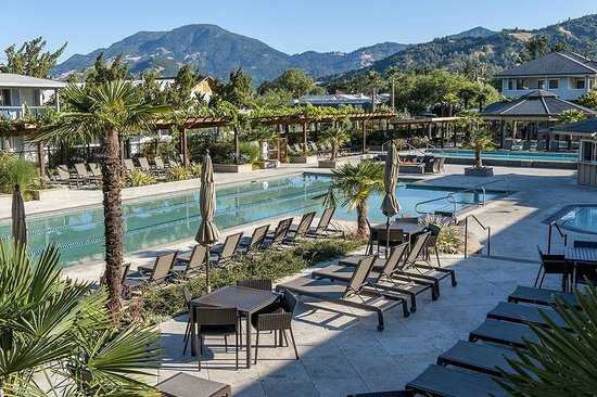 california hot springs chat rooms Relax in calistoga, the heart of the wine country, with designer furnishings, free wi-fi and kitchenettes in beautifully designed napa valley hotel rooms.