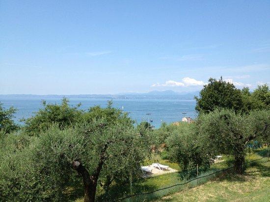 Appartamenti Arca & Ca' Mure: Fast wie am Mittelmeer