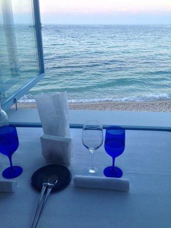 Una finestra sul mare picture of il clandestino susci - Una finestra sul mare ...