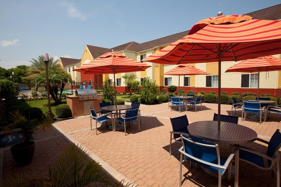 The 5 Best Hotels In Clute Tx For 2017 With Prices From 66 Tripadvisor