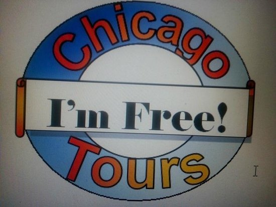 ‪I'm Free Chicago Tours‬