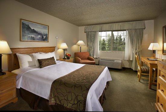 coast international inn 80 1 3 7 prices hotel reviews rh tripadvisor com