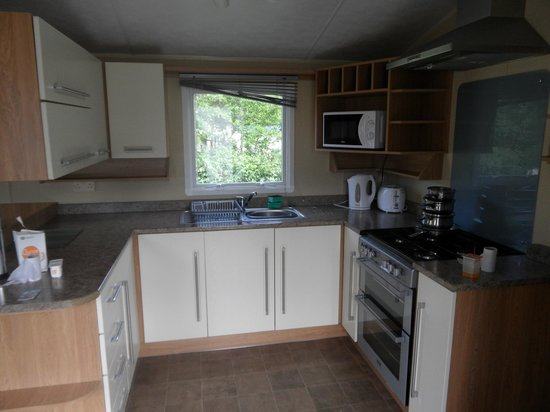 Kitchen  Picture Of Marton Mere Holiday Park  Haven. Kitchen Tile Effect Wallpaper. Wooden Country Kitchen Signs. Kitchen Corner Tray. Kitchen In Blue. Life's Kitchen Boise Catering. Kitchen Tiles Fired Earth. Kitchen Cabinets Kona. Kitchen Plan Layout Pdf