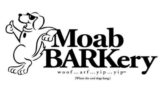 Moab BARKery