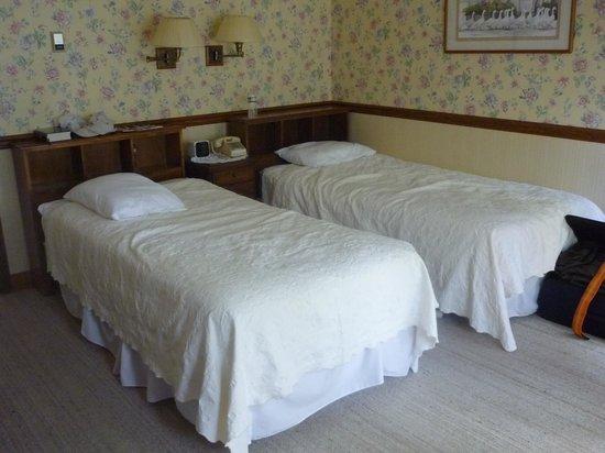Alaska Fishing Lodge - Soldotna Bed and Breakfast Lodge: Zimmer No. 9