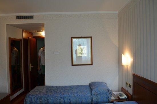 Montresor Hotel Palace: room 6