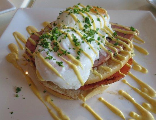 Cafe suisse tauranga 3 169 maunganui rd restaurant for Apprentissage cuisine geneve