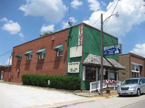 Albany Ca Breakfast Restaurants